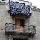 Asociación Amigos del MACO intenta desalojar a directora del museo