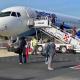 Suspende Canadá vuelos hacia México y el Caribe