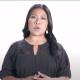 """Video: Yalitza Aparicio se une a músicos internacionales en """"América vibra"""""""
