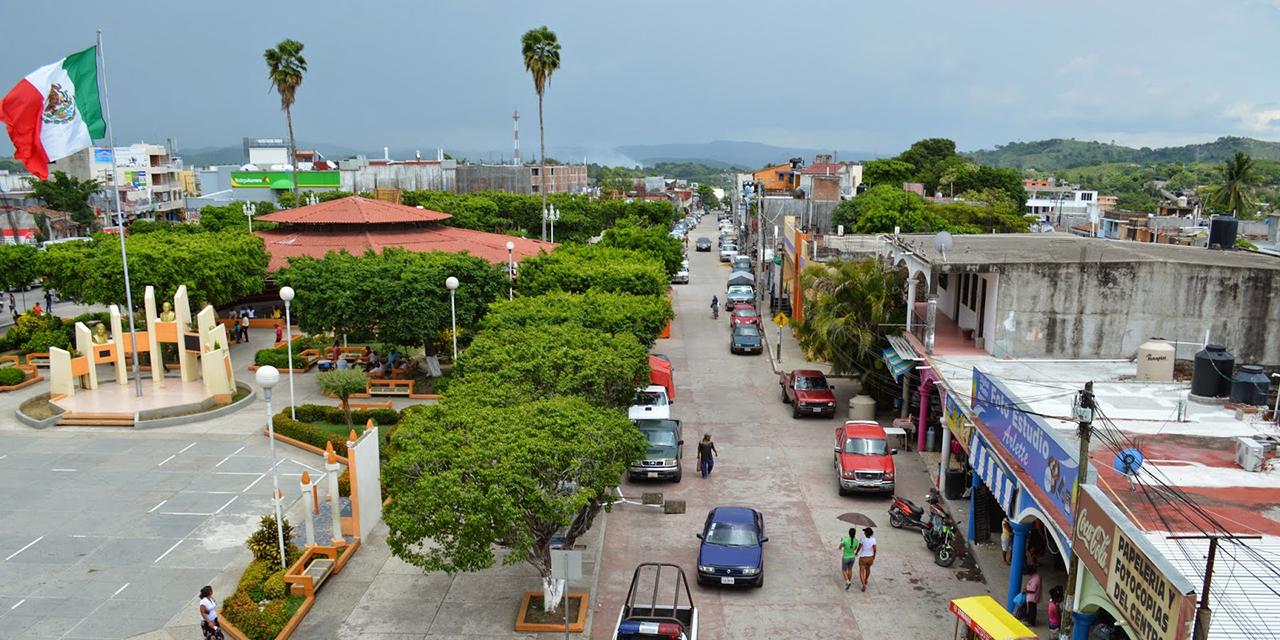 Pinotepa reporta 4 muertes por Covid-19 durante diciembre | El Imparcial de Oaxaca
