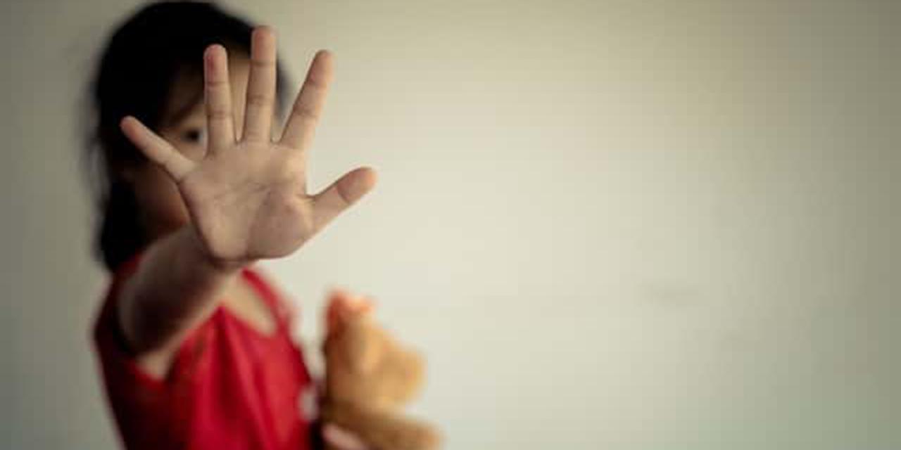 Reportan en 2020, 43 investigaciones por violencia contra menores de edad   El Imparcial de Oaxaca