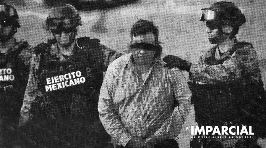 Video: Hombre ataca con ácido a su pareja y una amiga de ella | El Imparcial de Oaxaca