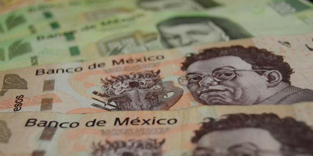 6 consejos para que enero no sea una cuesta más | El Imparcial de Oaxaca