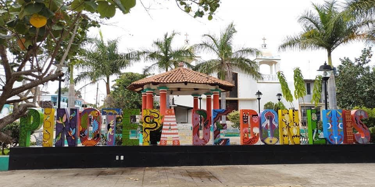 Piden a AMLO reforzar seguridad en Pinotepa | El Imparcial de Oaxaca