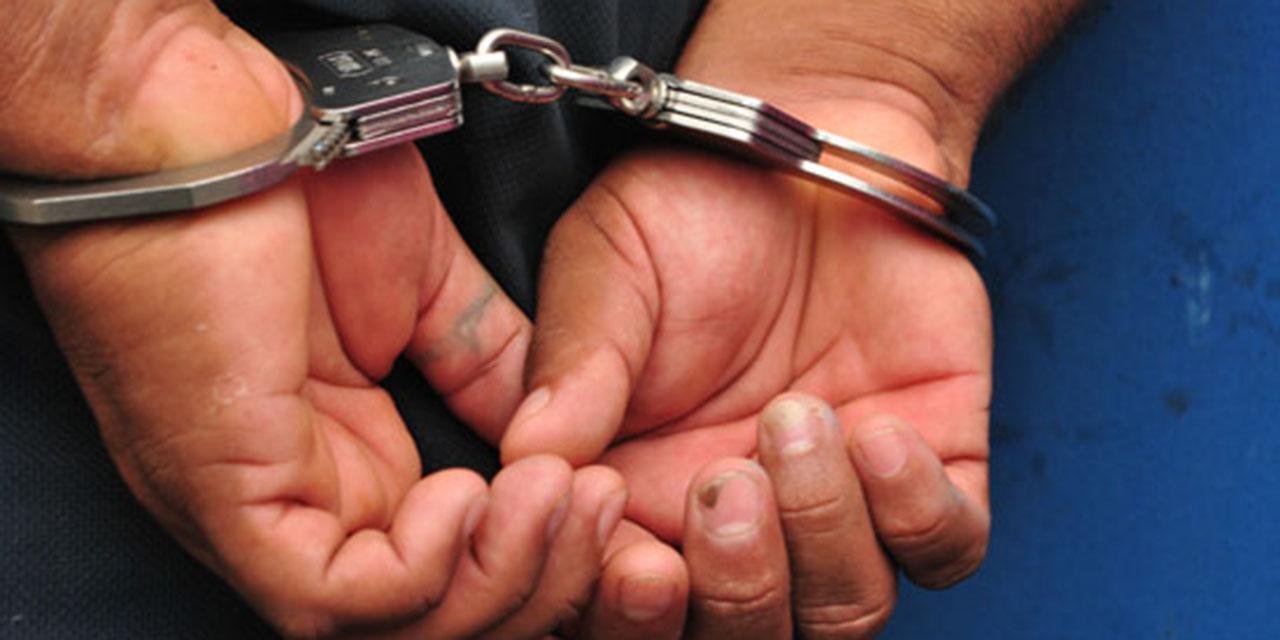 Vinculan a proceso por secuestro a joven de Tlalixtac | El Imparcial de Oaxaca