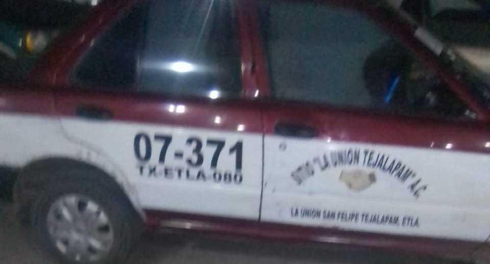 Motociclista muere atropellado  en san Felipe Tejalápam, Etla   El Imparcial de Oaxaca