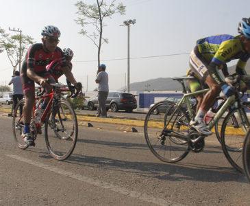 Oaxaca en el calendario de la FEMECI