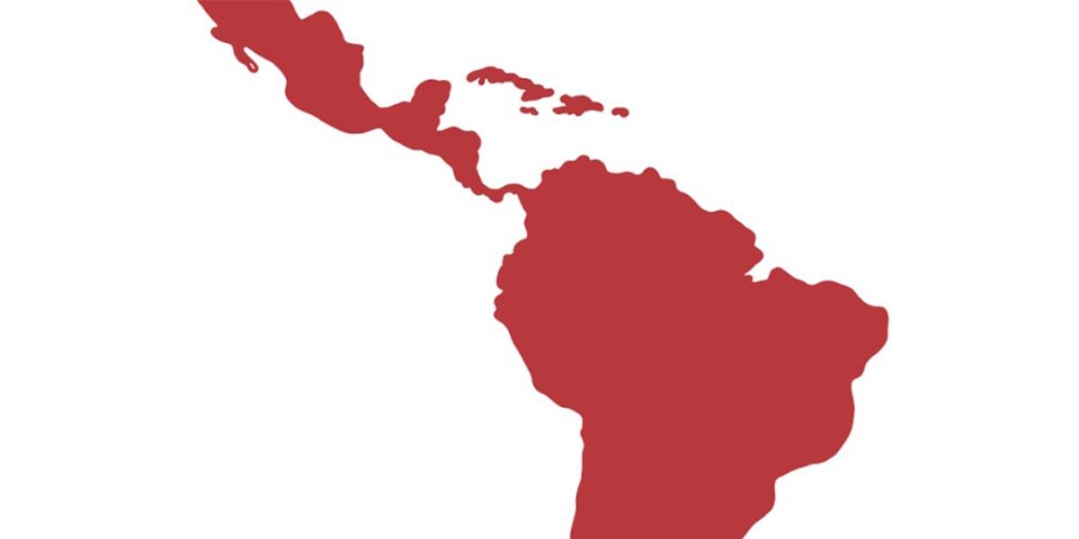 Inflación en América Latina, ¿porqué es tan baja? | El Imparcial de Oaxaca