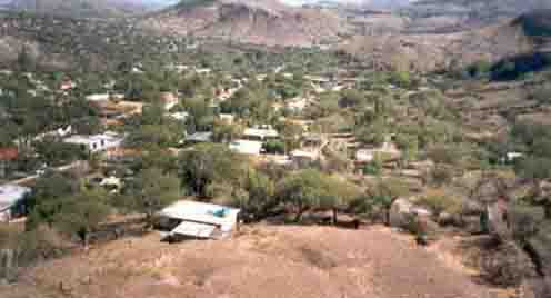 La despiden tras dar  positivo a Covid-19 | El Imparcial de Oaxaca