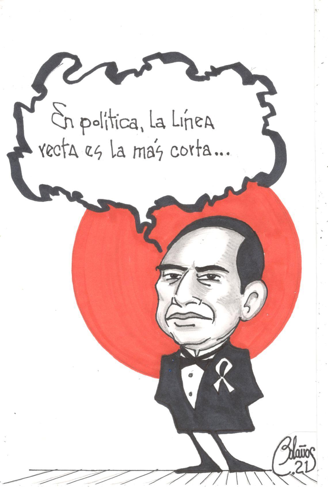 19022021 | El Imparcial de Oaxaca