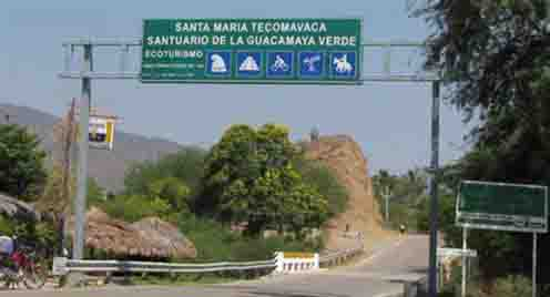 Acusan anomalías en programas estatales | El Imparcial de Oaxaca