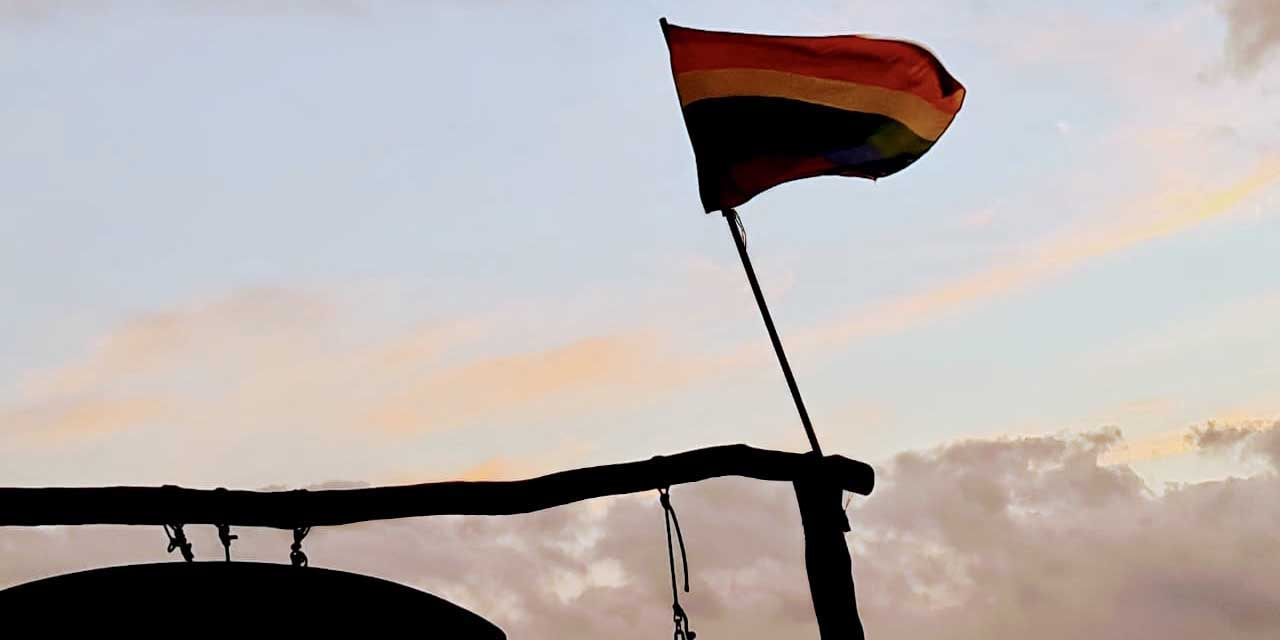 Oaxaca ya es destino gay friendly   El Imparcial de Oaxaca