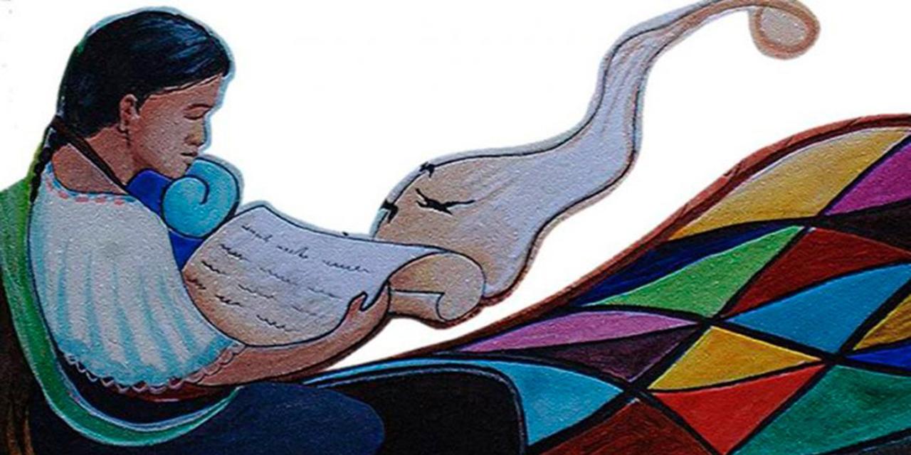 Lenguas originarias: del encuentro a los retos | El Imparcial de Oaxaca
