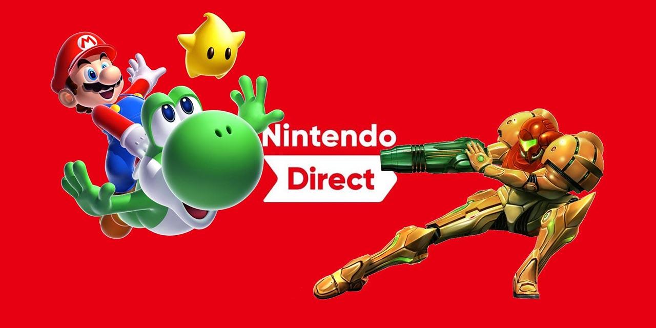 Reportan un nuevo Nintendo Direct enfocado en los títulos para 2021 | El Imparcial de Oaxaca