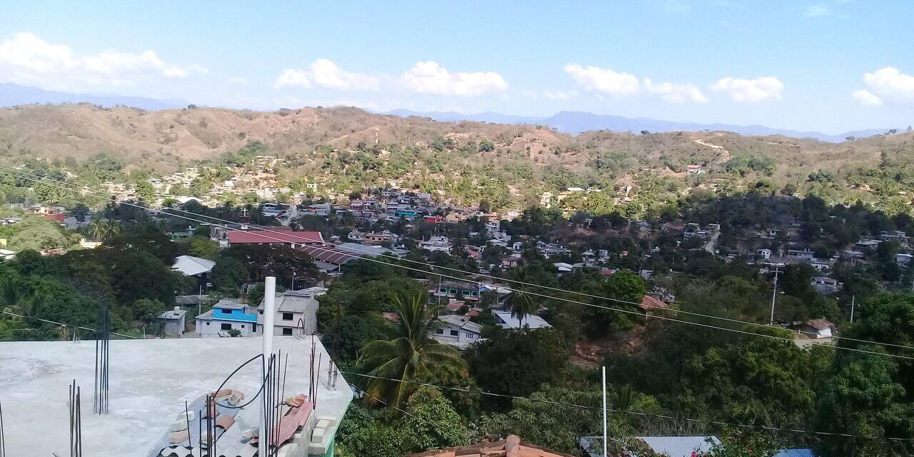 Nuevos casos de Covid-19 en Los Jicayanes   El Imparcial de Oaxaca