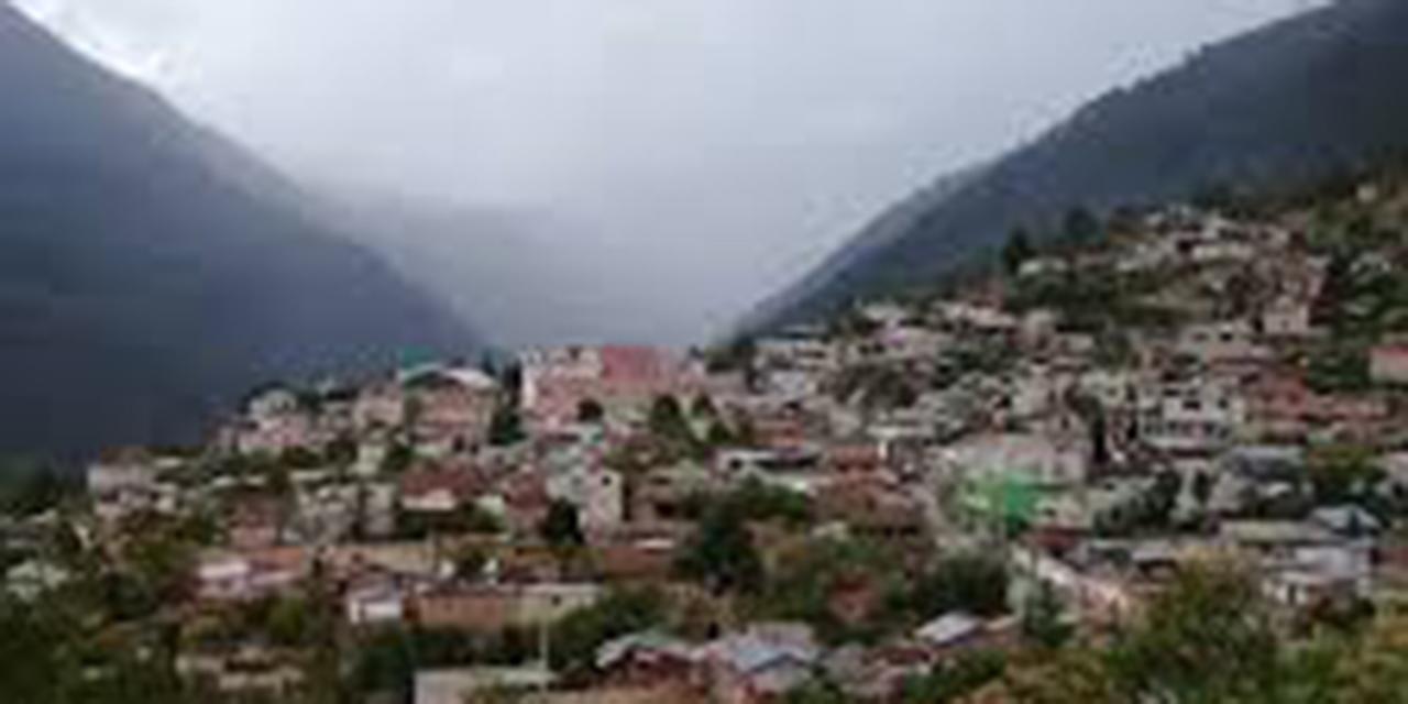 Fallece otro edil oaxaqueño a causa del Covid-19   El Imparcial de Oaxaca