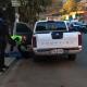 Ejecutan a un hombre a fuera de su domicilio en calles céntricas de Oaxaca