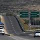 Aumenta la tarifa en las autopistas de CAPUFE