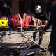Muere presunto ladrón golpeado en Tlacolula