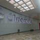 La cadena nacional de cines Cinemex cerró cuatro de cinco salas en Oaxaca