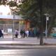 Sindicato de Trabajadores Académicos de la UABJO toman instalaciones de CU