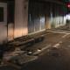 Sismo magnitud 7.1 sacude la costa de Japón