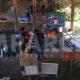 Atención urgente para el río Atoyac, piden ambientalistas