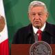Formaliza López Obrador cambio en la SEP y embajada de México