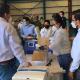 Llegan a Oaxaca vacunas anti covid para segunda aplicación