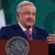 Desaparece el fuero presidencial; es un hecho histórico, dice AMLO