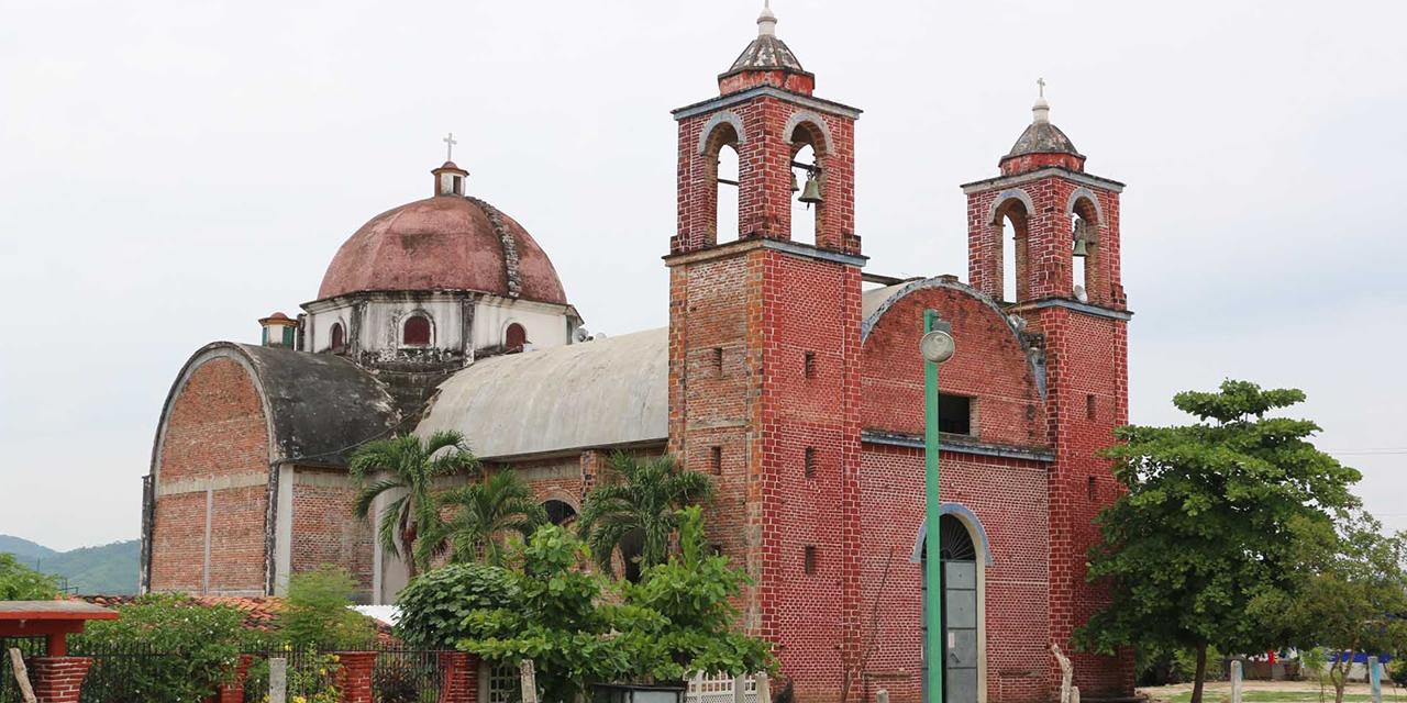Registra Cozoaltepec más de 100 contagios por Covid-19 | El Imparcial de Oaxaca