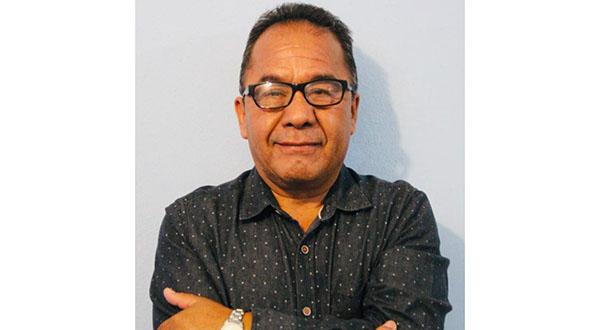 Murió el periodista Abundio Núñez | El Imparcial de Oaxaca