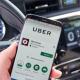 Uber anuncia traslados en Oaxaca, autoridades desmienten