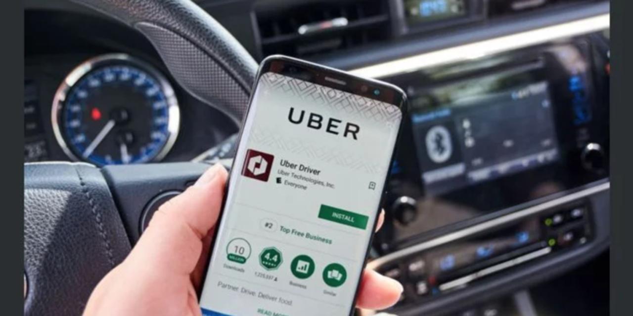 Uber anuncia traslados en Oaxaca, autoridades desmienten | El Imparcial de Oaxaca
