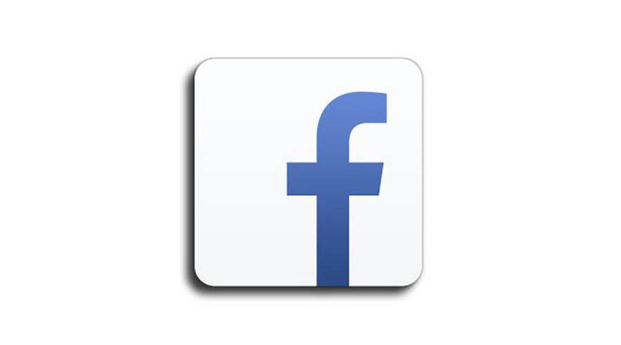 Pagará Facebook 650 millones de dólares por violar la privacidad | El Imparcial de Oaxaca