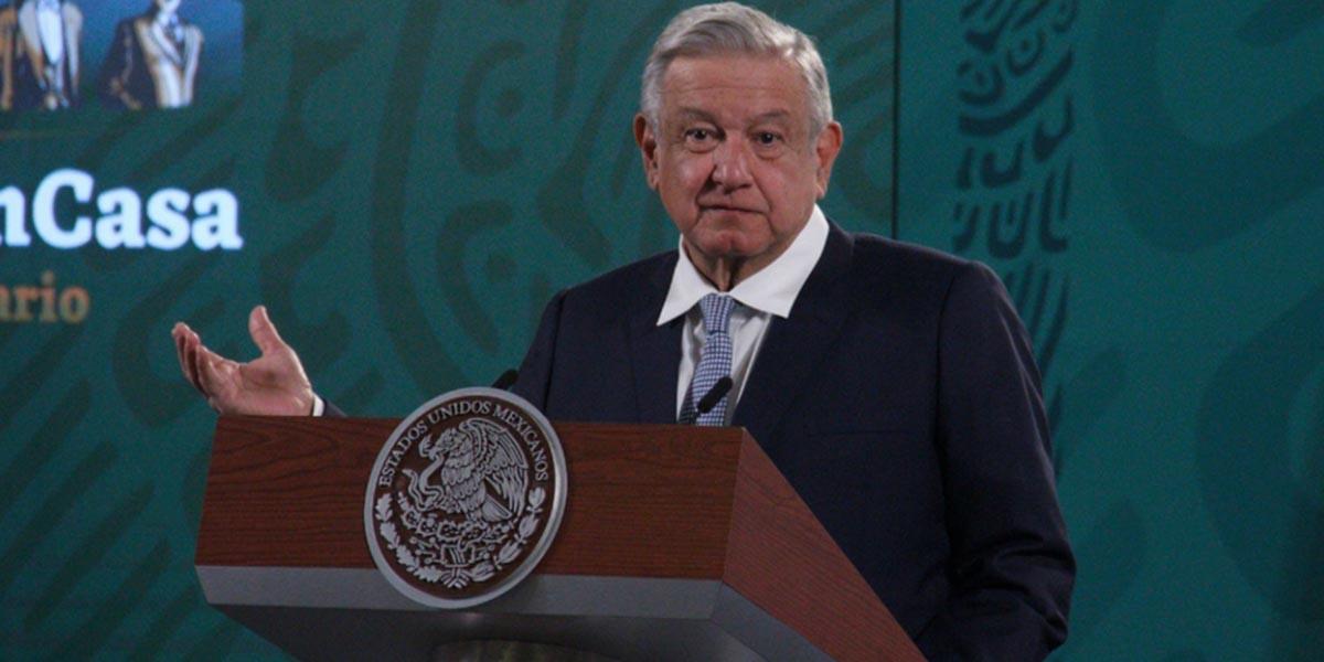 Adelantarán pagos de becas y programas por elecciones   El Imparcial de Oaxaca