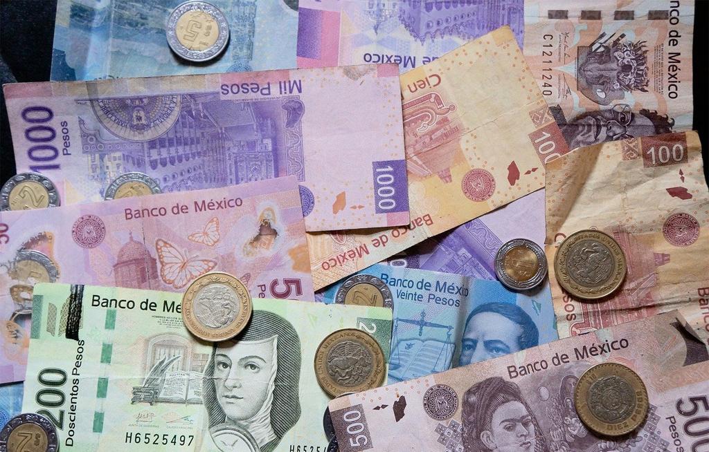 ¿Por qué el peso mexicano es tan importante en el mercado de divisas? | El Imparcial de Oaxaca