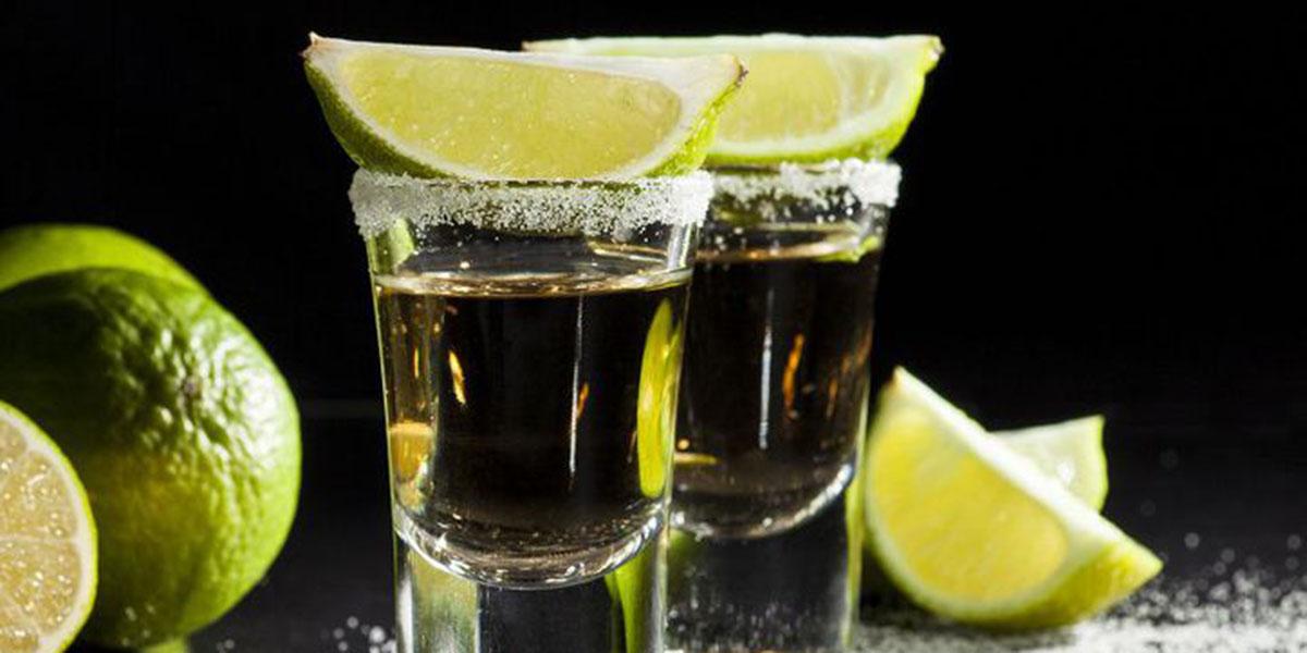 5 remedios para la cruda por tequila, ¡súper efectivos! | El Imparcial de Oaxaca