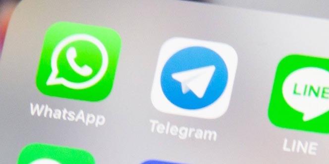 ¿Cómo ocultar tu número de teléfono en Telegram? Aquí te enseñamos | El Imparcial de Oaxaca