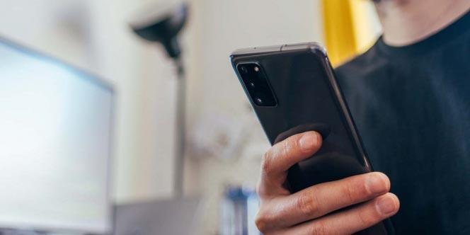 ¿Cómo recuperar fotos eliminadas de tu celular? | El Imparcial de Oaxaca