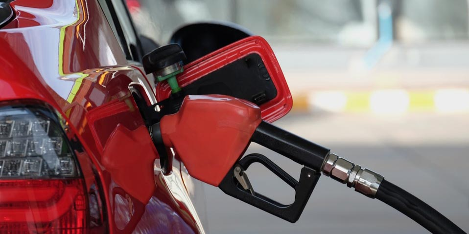 Precio de la gasolina premium podría elevarse aún más | El Imparcial de Oaxaca