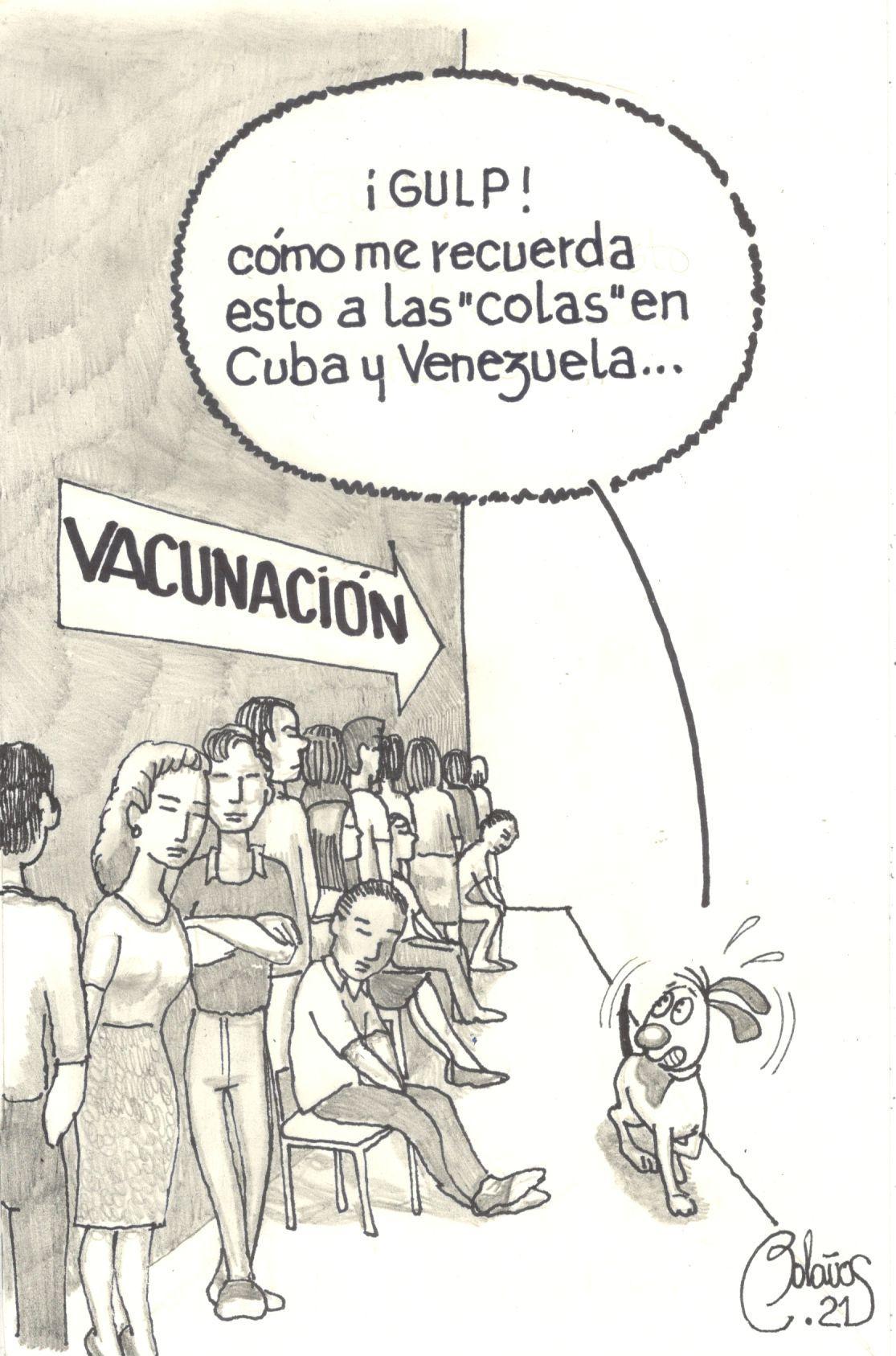 090321 | El Imparcial de Oaxaca