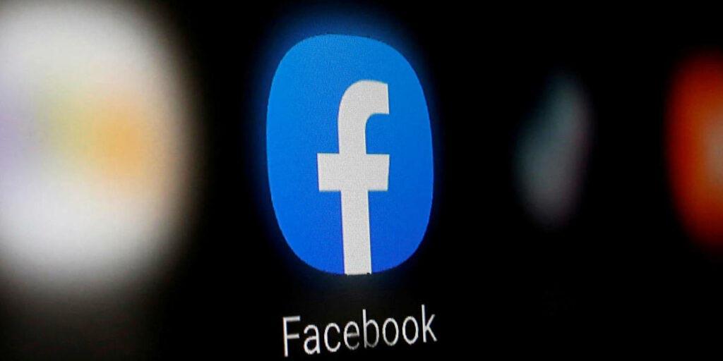 Facebook crea red social para reinserción social de exreos | El Imparcial de Oaxaca