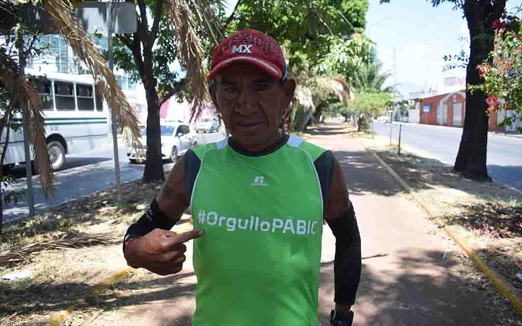 Octaviano Robles, tiene una cita esperada con Isla Mujeres | El Imparcial de Oaxaca