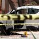 Marzo, mes con más asesinatos de mujeres en Oaxaca