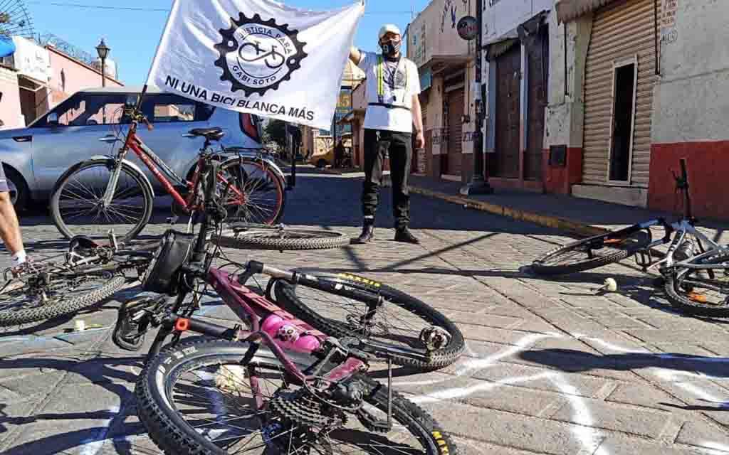 Caso Gabi Soto, tres meses de impunidad | El Imparcial de Oaxaca