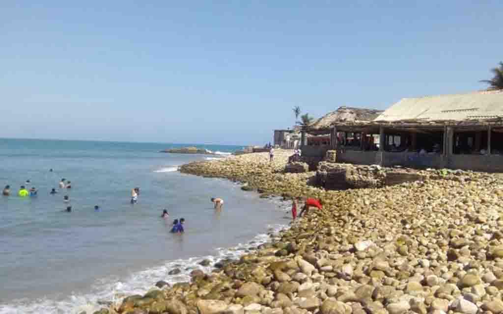 Prestadores esperan recuperar ingresos en Semana Santa | El Imparcial de Oaxaca