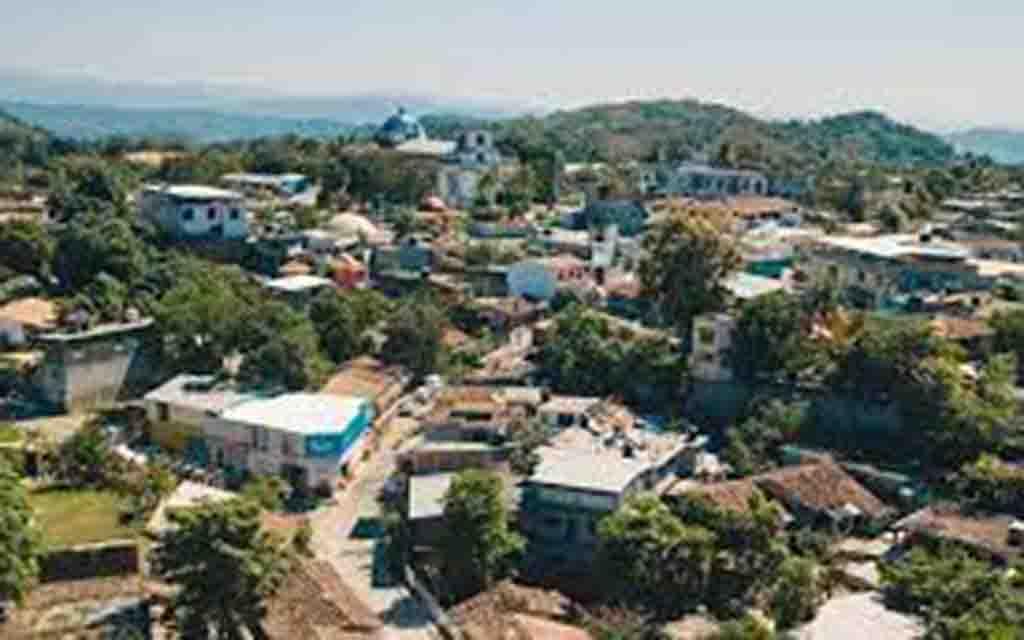 Matan a tres en la Costa   El Imparcial de Oaxaca