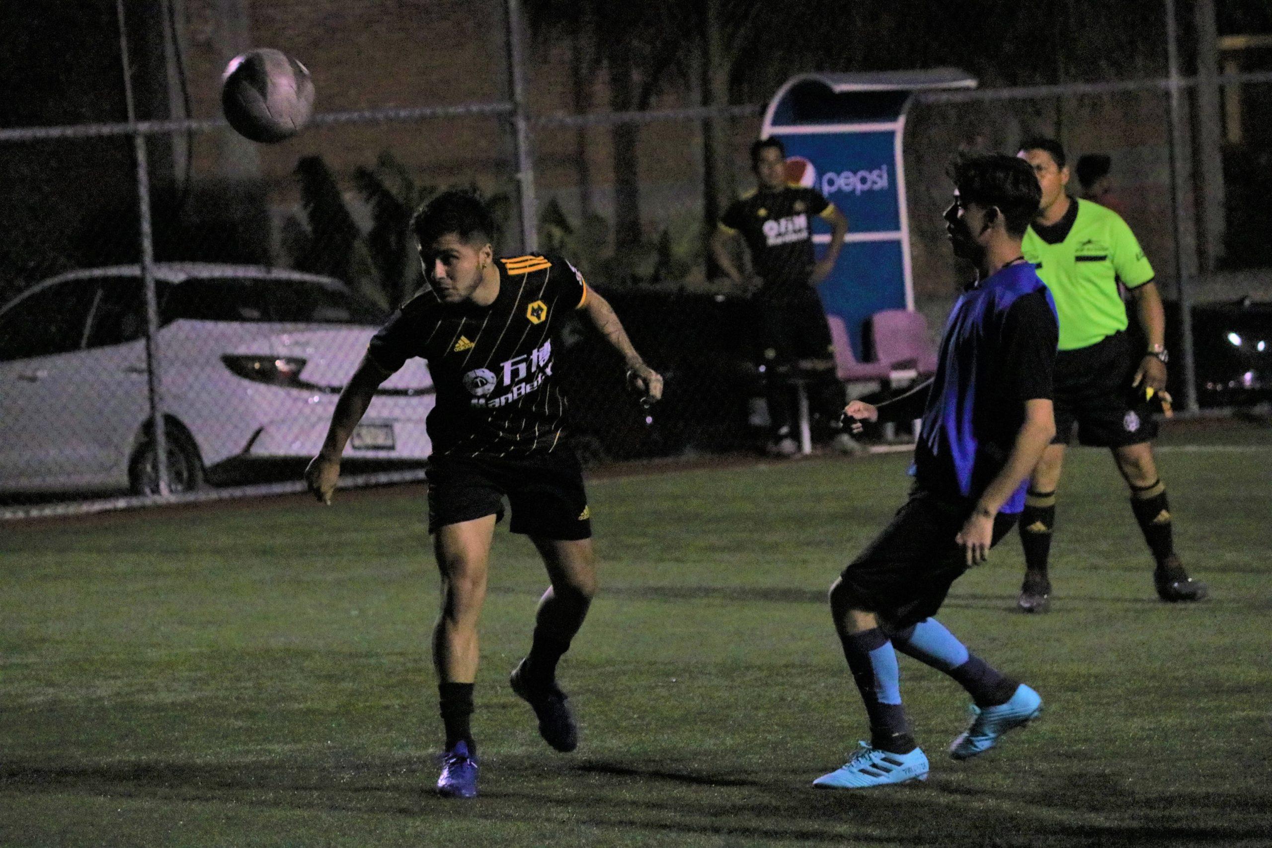 Oaxaca va a la Copa Villahermosa | El Imparcial de Oaxaca