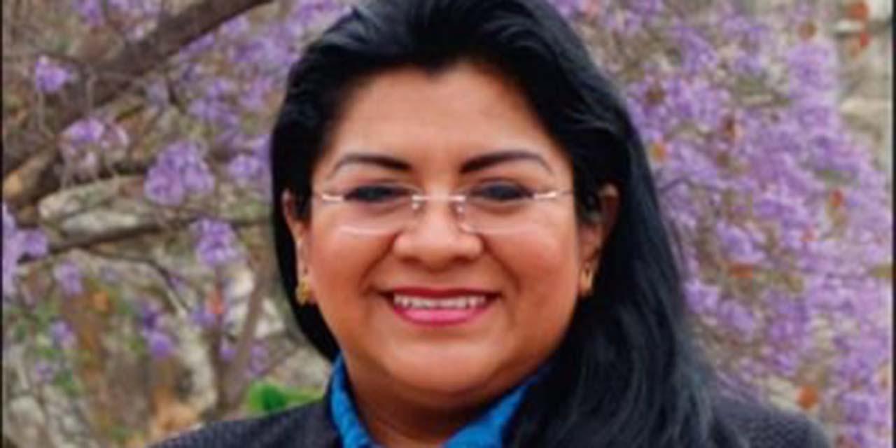 Reconocerán a mujeres con galardón Mujer Oaxaqueña | El Imparcial de Oaxaca